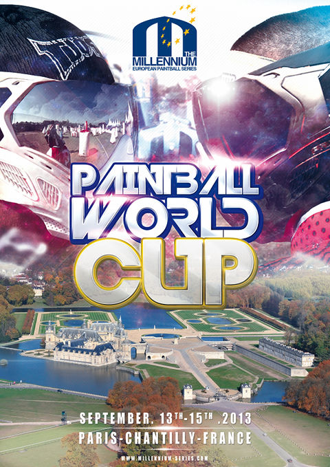 paintball-world-cup-2013-480